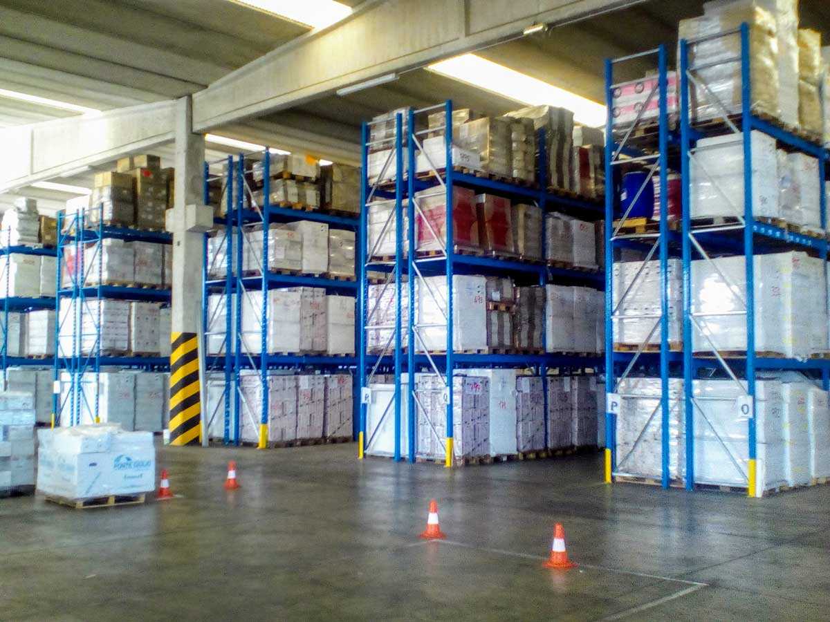 gallery-logistica-(10)