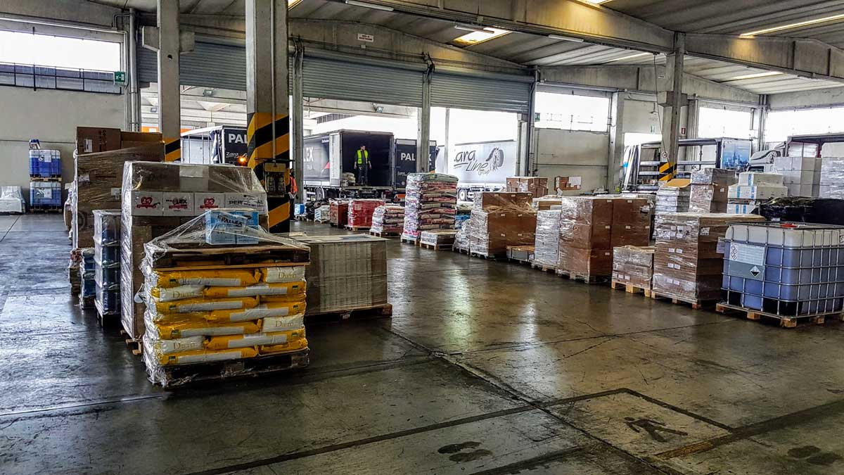 gallery-logistica-(2)