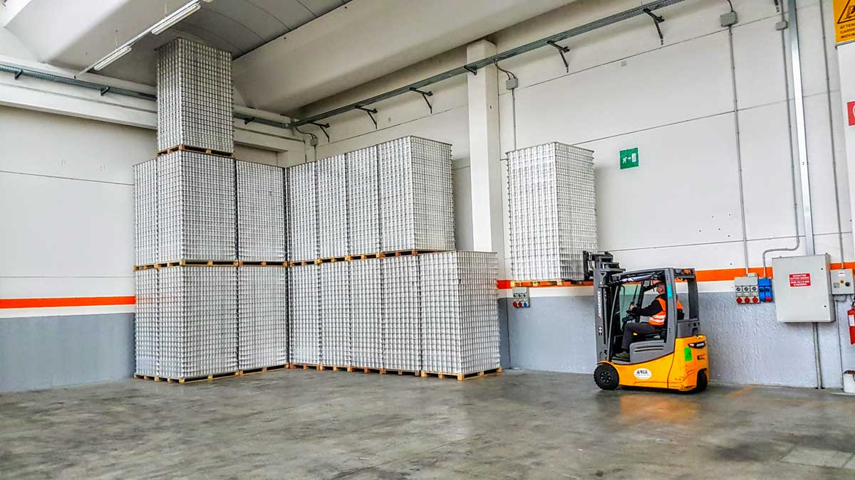 gallery-logistica-(4)