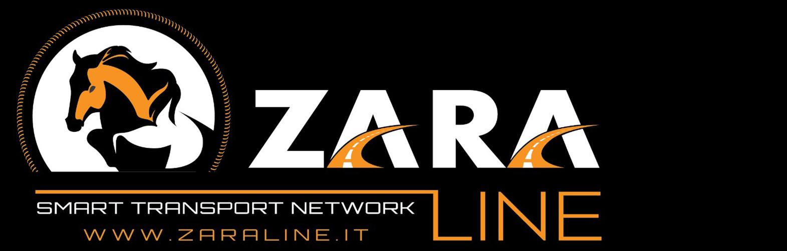 Zara Line